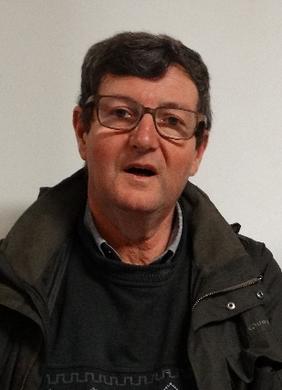 Alain MERLAT