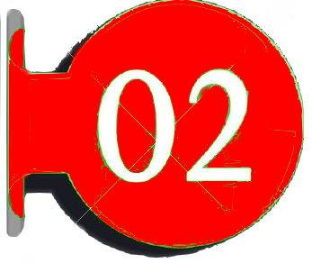 Boule2 1