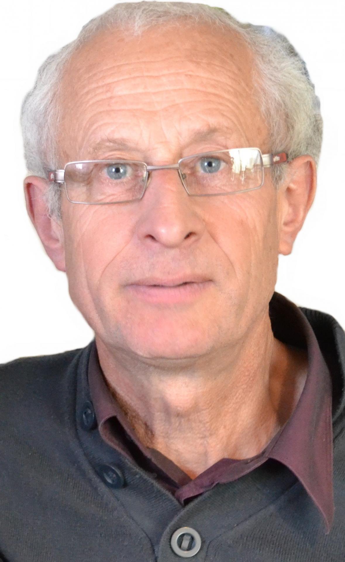 Philippe DELEAGE