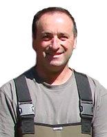 Marcel MOREL