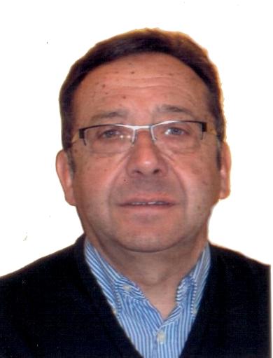 Pierre ROCHE