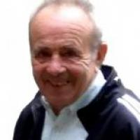 Roger PASCALON